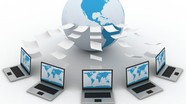 Trang thông tin điện tử, mạng xã hội sẽ bị tước giấy phép nếu sai phạm