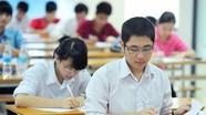 Hơn 120.000 nguyện vọng đăng ký vào ngành Sư phạm