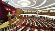 """""""Hội nghị Trung ương 7 bàn về công tác cán bộ là rất cần thiết"""""""