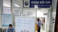 16 bệnh nhân bị lây truyền cúm A/H1N1 tại Bệnh viện Từ Dũ