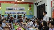 8 thí sinh ở Lạng Sơn bị giảm điểm thi sau chấm thẩm định
