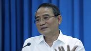 Bí thư Đà Nẵng nói về việc xét xử kín ông Phan Văn Anh Vũ