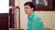 Bác sĩ Hoàng Công Lương bị tước chứng chỉ hành nghề khám chữa bệnh
