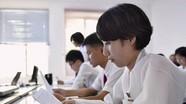 Nhật Bản thắt chặt điều kiện visa với sinh viên