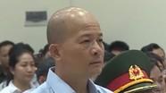 Cuối tháng 10 tòa án quân sự xét xử phúc thẩm vụ án Út 'Trọc'