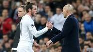 Bale là lý do quan trọng khiến Zidane rời Real