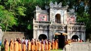 Ngôi chùa cổ nơi Thiền sư Thích Nhất Hạnh đang tịnh dưỡng có gì đặc biệt?
