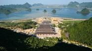 Chính phủ Việt Nam quan tâm, bảo đảm quyền thực hành tín ngưỡng, tôn giáo của kiều bào