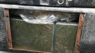"""3 thanh niên Nghệ An """"quấn"""" 120 bánh heroin quanh ôtô chở về Việt Nam"""