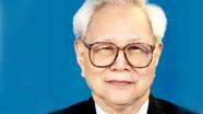 Đồng chí Nguyễn Đức Bình - Nhà lý luận chính trị kiên định và sáng tạo