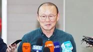 Lộ diện 3 sao Việt kiều được HLV Park Hang-seo triệu tập; Công Phượng có thầy mới