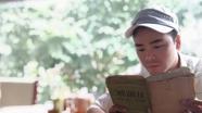Đơn xin hiến tạng của chàng trai Hà Nội viết chỉ hai ngày trước khi mất