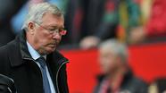 Ibrahimovic: 'Man Utd khổ vì cái bóng của Ferguson'