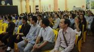 Giáo hội Phật giáo yêu cầu chấn chỉnh việc thuyết giảng 'vong báo oán'