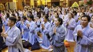 Ban Tôn giáo Chính phủ: 'Chùa tổ chức trục vong là vi phạm Luật'
