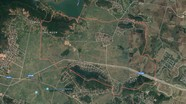 Nghệ An: Dân ồ ạt xây nhà chờ đền bù Dự án cao tốc Bắc - Nam