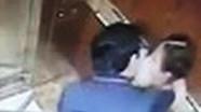 Ông Nguyễn Hữu Linh bị khởi tố vì dâm ô bé gái trong thang máy