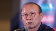Ông Park: 'Việt Nam không sợ Nhật Bản, Hàn Quốc thì sao phải ngại Thái Lan'