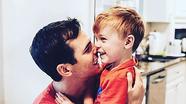 Ca sĩ Mỹ hiến tạng của con trai 3 tuổi