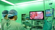 Dấu hiệu ung thư dạ dày và cơ hội khỏi bệnh hoàn toàn