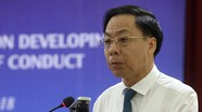 Thanh tra Chính phủ sẽ 'tiếp dân qua mạng internet'