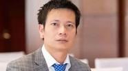 Chủ tịch HĐQT Đại học Đông Đô bị truy nã