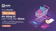 Ra mắt ứng dụng thương mại điện tử Muha tại thành phố Vinh