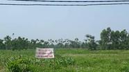Ba chiến sỹ công an hy sinh ở Đồng Tâm