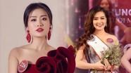 Giảng viên người Nghệ An đại diện Việt Nam dự thi Hoa hậu Quý bà Hoàn vũ Toàn cầu 2020