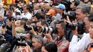 Các cơ quan báo chí cần phát động đợt thi đua chào mừng 95 năm Ngày Báo chí Cách mạng Việt Nam