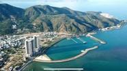 Thăm bến du thuyền quốc tế nổi tiếng của Tập đoàn TECCO và các đối tác