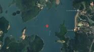 Nghệ An đóng cửa hồ Vực Mấu để sửa chữa