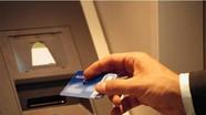 3 người Trung Quốc gắn camera ở cây ATM để lấy cắp dữ liệu ngân hàng tại Nghệ An