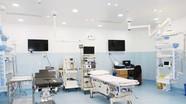 Một phòng khám tại thành phố Vinh bị phạt 35 triệu đồng, thu hồi giấy phép