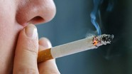 Người đàn ông Nghệ An hút thuốc trong nhà vệ sinh máy bay