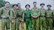 Ký ức người liệt sỹ hy sinh ở Thủy điện Rào Trăng