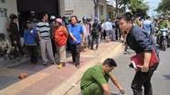 Nam thanh niên quê Nghệ An bị bắn chết tại quán bida
