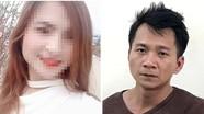 Chi tiết mới vụ nữ sinh giao gà bị sát hại trong ngày 30 Tết