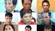 Vụ nữ sinh ship gà bị sát hại: Các đối tượng khai được thuê 10 triệu đồng