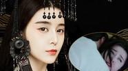 Phim của Phạm Băng Băng bị la ó vì cảnh vua cưỡng bức phụ nữ