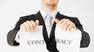 Bạn biết gì về các hành vi vi phạm pháp luật lao động?