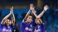Văn Quyết từ chối Thái Lan, muốn sang Malaysia chơi bóng