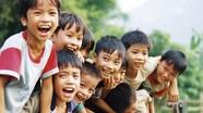 Người Việt Nam hạnh phúc thứ 5 thế giới
