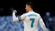 Bao giờ Ronaldo mới chính thức hết thời?