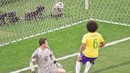 World Cup 2018 đối mặt nguy cơ dàn xếp tỷ số