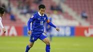 Vì sao Thái Lan rơi vào cảnh mất nhiều ngôi sao tại AFF Cup 2018?