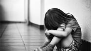 Cha mẹ nên dạy con phòng chống bị xâm hại tình dục từ 3 tuổi