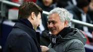 """Mourinho: """"Tottenham không có lợi thế, dù quen sân Wembley"""""""