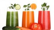 Giải độc cơ thể bằng 10 thực phẩm phổ biến