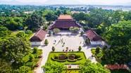Thủ tướng phê duyệt quy hoạch tôn tạo, phát huy Khu di tích Kim Liên phạm vi 278,86 ha
